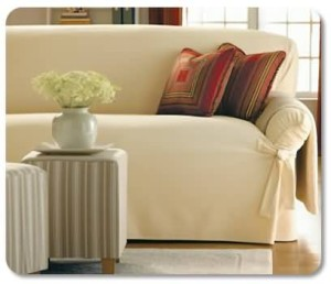 Upholstery Cleaners Sydney