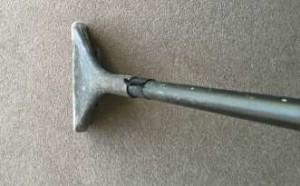 carpet cleaning Queenscliff 2096